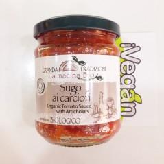 Biscotti al cocco bio