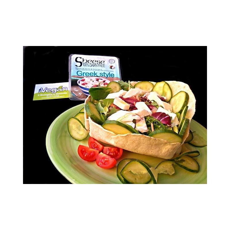 Olio di semi di canapa Bio