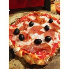 Marron glacés incarto singolo