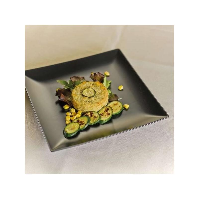 Ananas + Acqua di cocco Bio Ococo