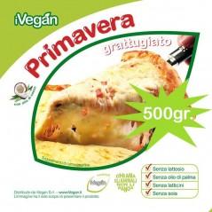 Filetti di soia Schnetzel 300g  Vantastic Foods