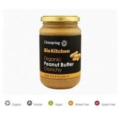 Farina di ceci bio 350g senza glutine