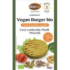 Salametto 500g pressata vegetale tipo calabrese