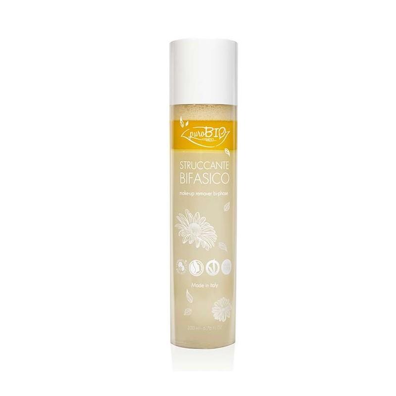 Melanzane al funghetto Lusinghe
