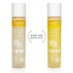 Zucchine al funghetto Lusinghe