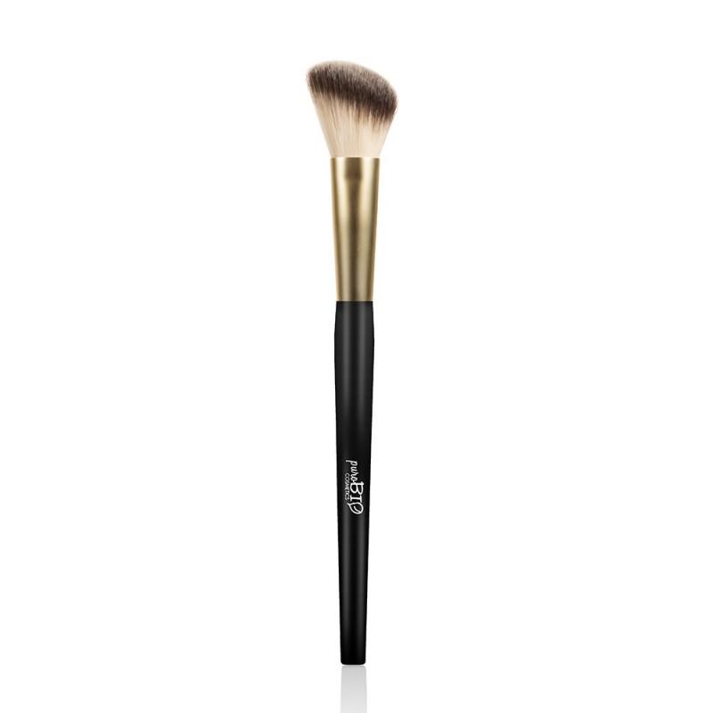 Miso Ramen- zuppa di miso e ramen istant