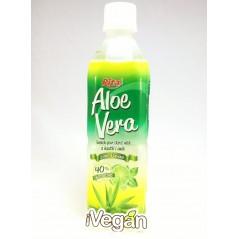 Benevo Dog croccantini 15kg