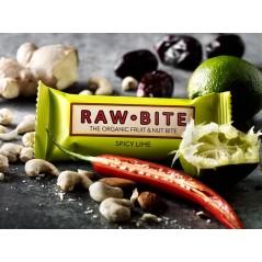 Crema 100% semi di canapa Probios