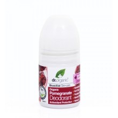 Deodorante -  melograno pomegrade