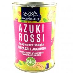 Barretta cruda Brownie frutta e cocco