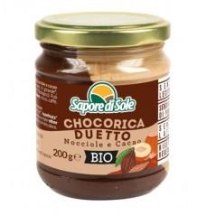 Germe di grano bio