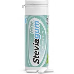 Tè verde con limone e aloe vera bio