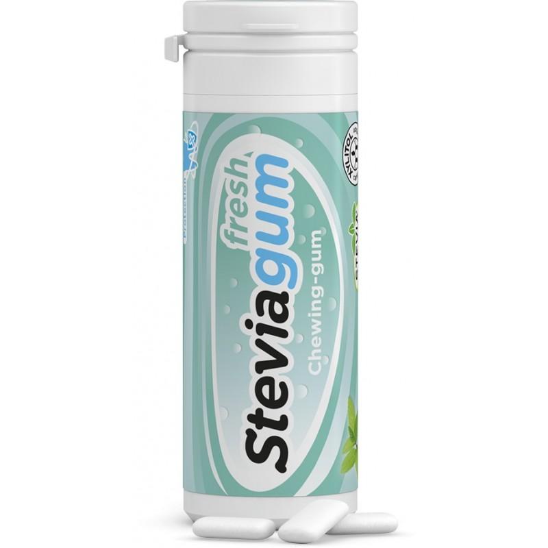 Tè verde con aloe vera bio