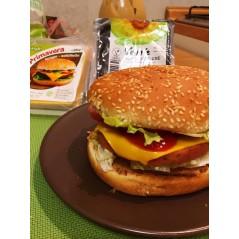 Jeezo Intens - Alternativa al formaggio