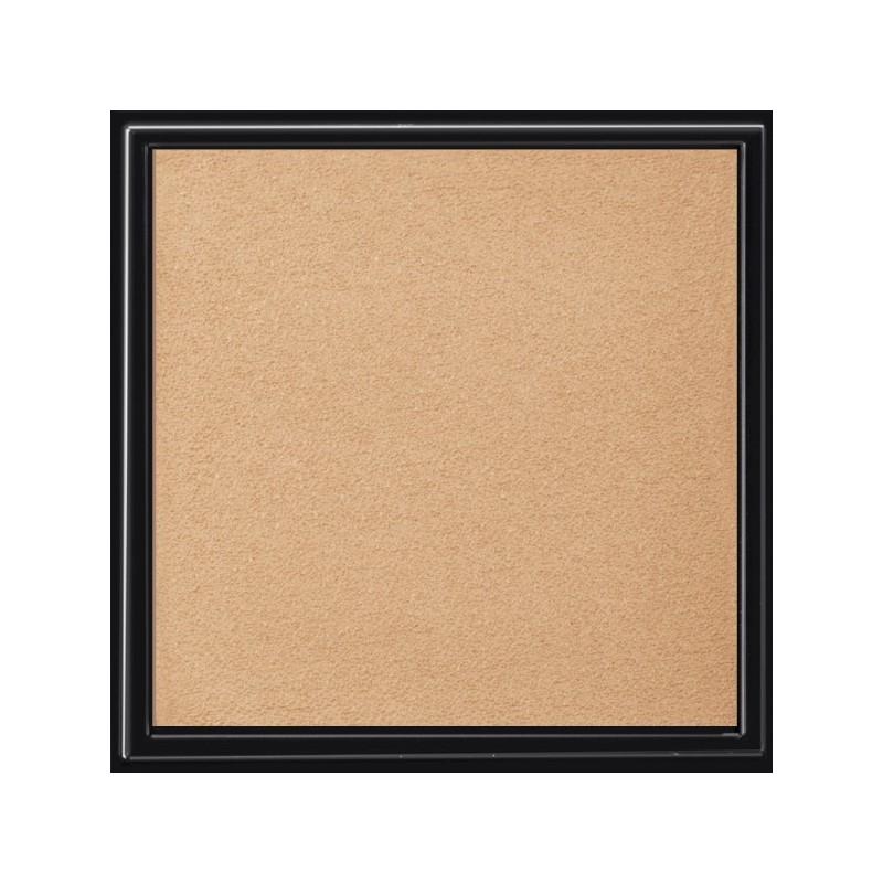 Acqua di cocco Bio Ococo 1Litro