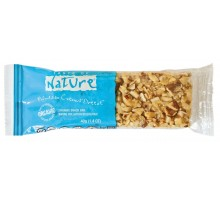 Barretta al cocco bio Taste of Nature