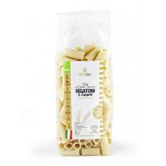 Bevanda di riso con CALCIO senza glutine 500ml