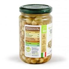 iCookie biscotti alla vaniglia