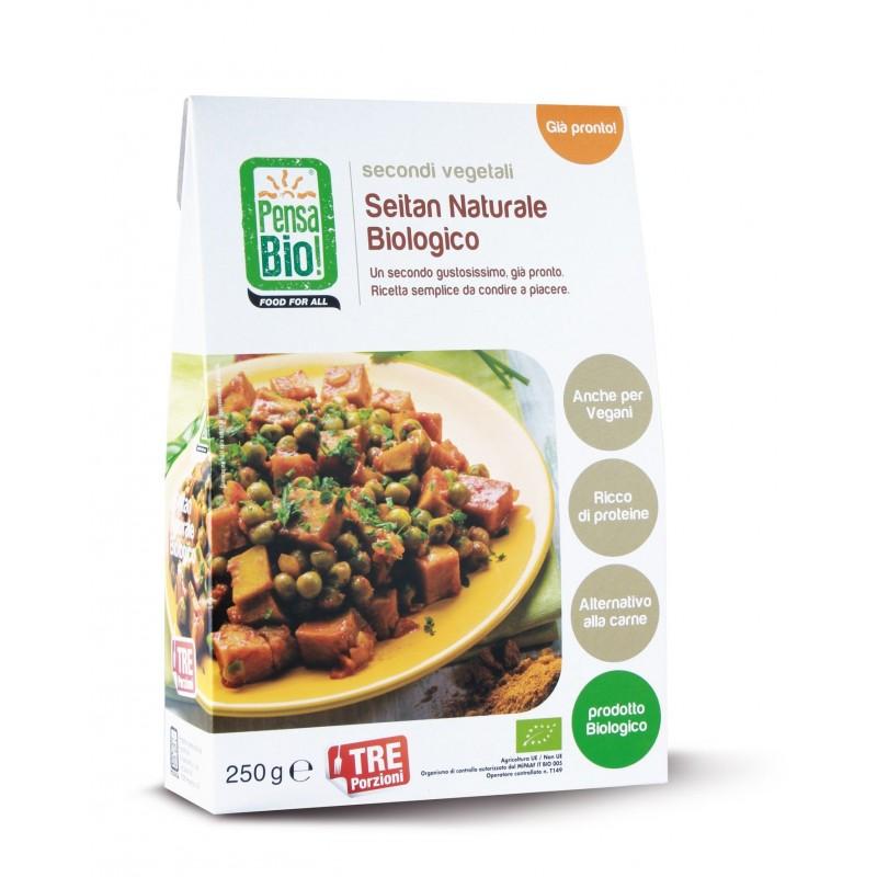Gorilla Pro Source Perfect Cioccolato e Cocco - Proteine Vegan