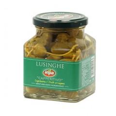 Biscotti artigianali bio- Grano duro con uvetta