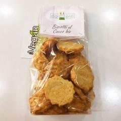 MAXI Crema Numero Uno iVegan - Spalmabile cioccolato e nocciola