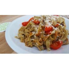 MAXI 6x Crema Numero Uno iVegan - Spalmabile cioccolato e nocciola