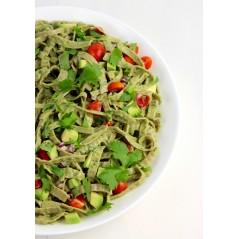 ForMais Cremoso - Alternativa al formaggio