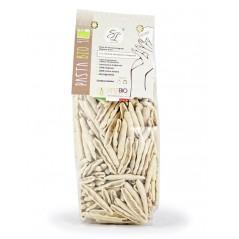 Olio di cocco vergine Panela 330ml Bio