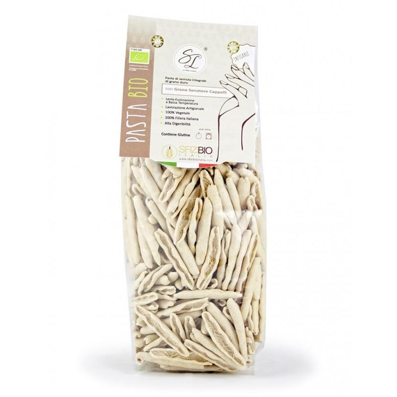 Olio di cocco vergine Bio Panela 300g