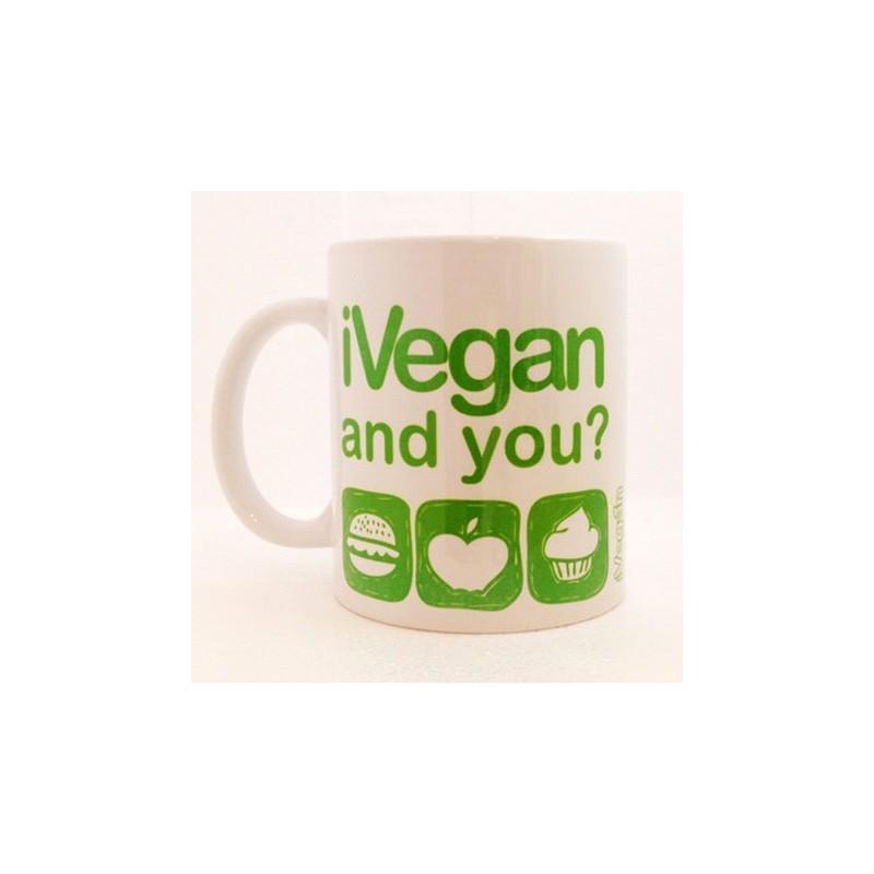 Amì Love dog umido 150g