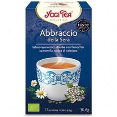 Primavera Sottilfette 500g Alternativa al formaggio iVegan