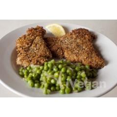 Biscotti artigianali bio-ai semi di sesamo
