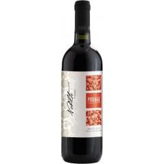Babbo Natale di cioccolato bianco