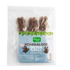 Primavera Sottilfette 200g - Alternativa al formaggio iVegan