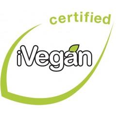Latte di cocco in polvere Tom Soya Kokos
