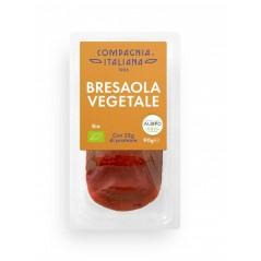 Fondotinta fluido Bio Sublime Col 2