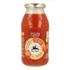 Fondotinta fluido Bio Sublime Col 4
