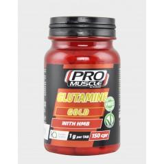 Formaggio grattugiato vegan con aglio senza glutine