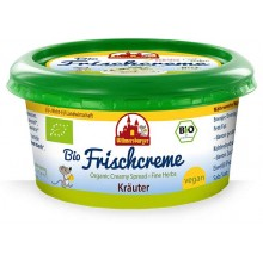 Cremoso Wilmersburger Erbe - Alternativa al formaggio