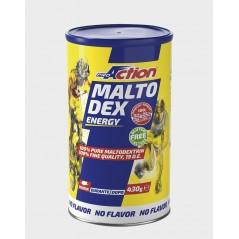 Cremoso Wilmersburger Pomodoro - Alternativa al formaggio