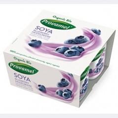 Wilmersburger Pilze Block - Alternativa al formaggio ai funghi