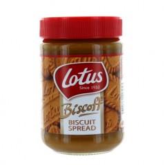 Gel corpo Aloe vera 99,9% - Aloe Pura