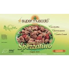 VitaCamu 500 - 30cpr