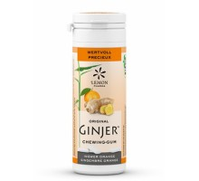 ginger-orange-chewing-gum-original