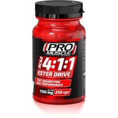 Gondino 750gr stagionato PEPE - alternativa al parmigiano stagionato