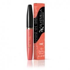 Preparato per CupCake gocce di cioccolato e quinoa Bio Senza glutine