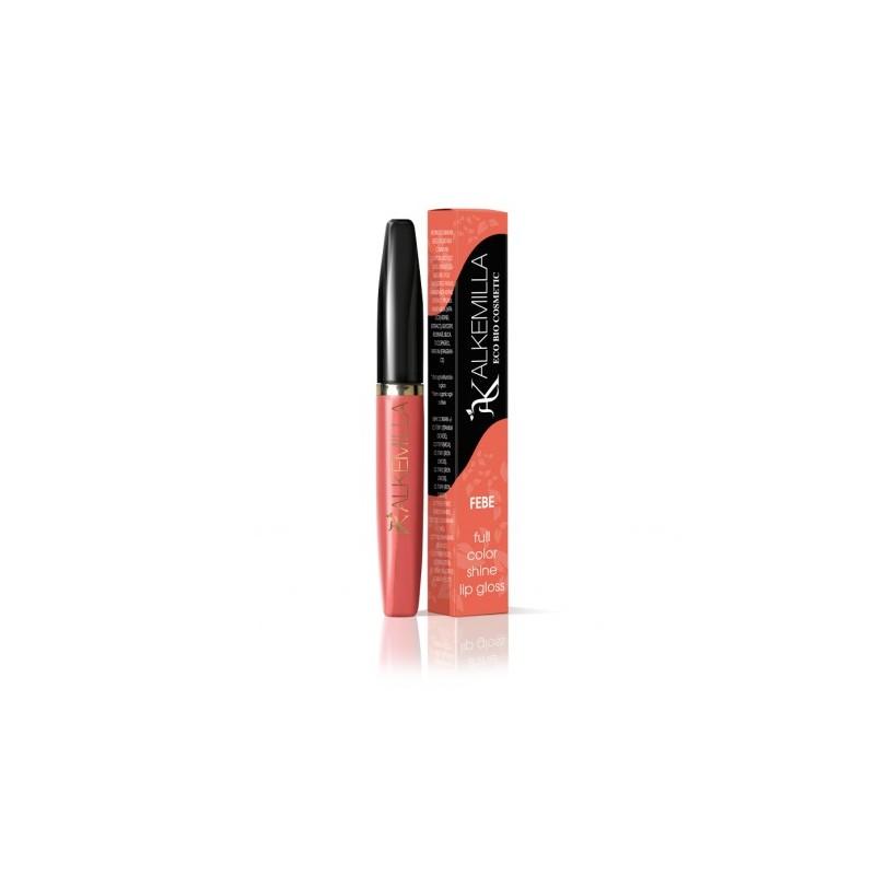 Preparato per CapCake gocce di cioccolato e quinoa Bio Senza glutine