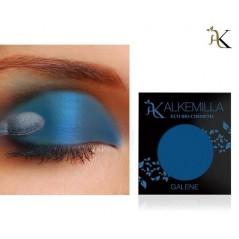 Biscotti Plasir Speculoos cannella e mandorla