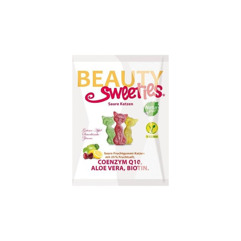 T-shirt UOMO iVegan - S - bianca