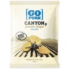 Primavera Sottilfette BURGER 200g - Alternativa al formaggio
